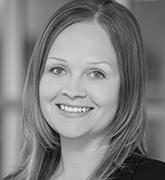 Kristin Kyser