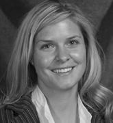Kristin O'Leary