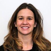 Kristin Welsh