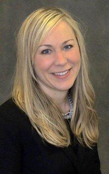 Kristine Poston