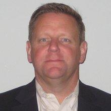 Kurt Sandstrom