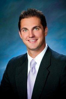 Kyle Ramstetter
