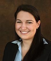 Lauren Merrell