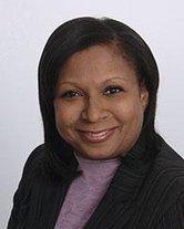 Lena Harris-Wilson
