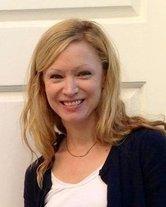 Leslie Stewart