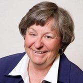 Linda Siderius
