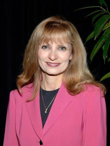 Linda S. Bowman