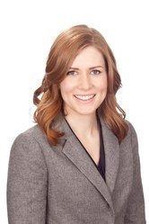 Lindsey Dankleff