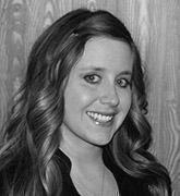 Lisa Balthaser