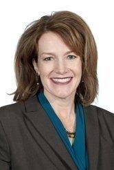 Lisa Donovan