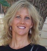 Lisa Metschuleit