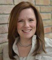 Lisa Rice