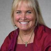 Lisa B. Carlson