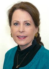 Loretta Davis