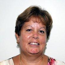 Lori Rudolph