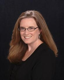 Lori Sherwood