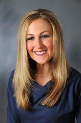 Lori Whitaker