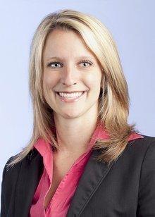 Lucinda Wellborn