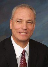 Luis Ventoza