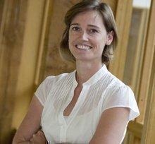 Maja Rosenquist