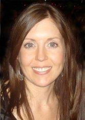Mandy Hughes, CFRE