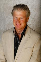 Mark Balent