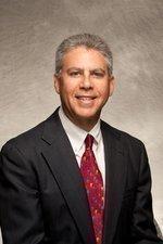 Mark Boscoe