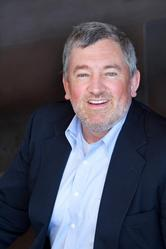 Mark Musselman