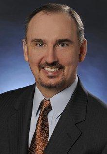 Mark Ware