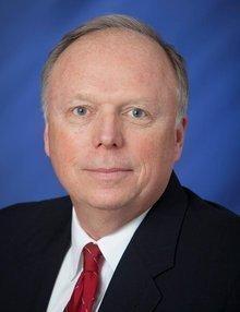 Mark A. Davidson