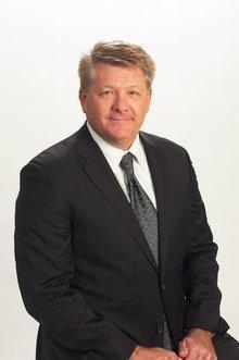 Marshall Davert
