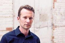 Matt Ingwalson