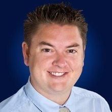 Matt Kulbe