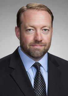 Matt Ochs