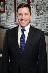 Matt Snyder