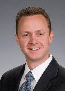 Matthew Crookston