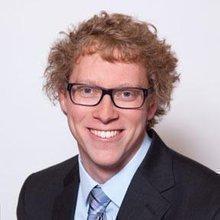 Matthew Ullrich