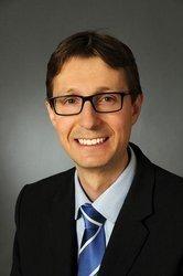 Matthias Edrich