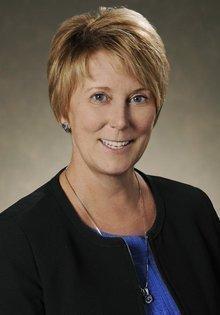 Meg Scheaffel