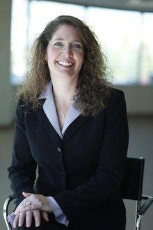 Meg VanderLaan