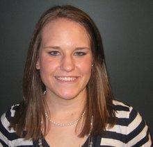 Megan Woodruff