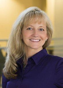 Melinda Wheeler