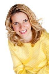 Melissa Cikara