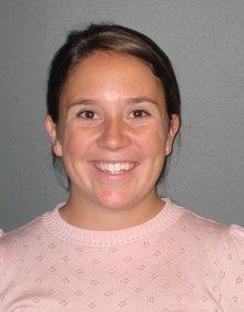 Melissa Ledger