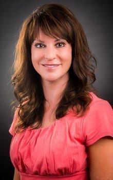 Melissa Winburne