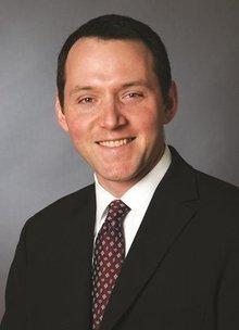 Micah Schwalb