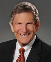 Michael Bender