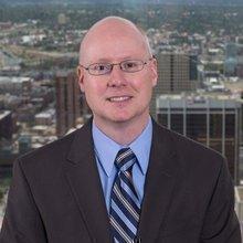 Michael Broms