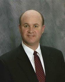 Michael Cullom