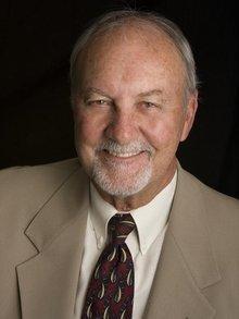 Michael Cutbirth